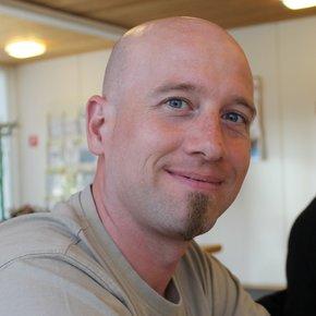 Christoph Zumbühl