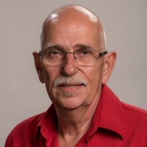 Serge Cleusix