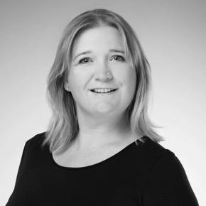 Isabel Streit-Gilgen