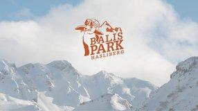 Unterstützung-Snowpark-Balis-Park
