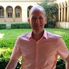 Thomas Göing