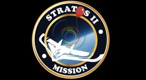 Stratos Mission 2.0