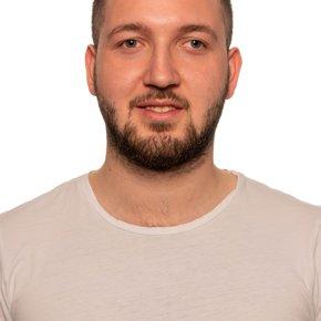 Carmelo Sorrentino
