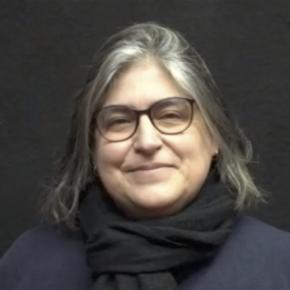 Brigitte Ramseier