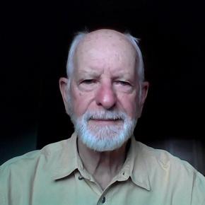 Edgard RAEBER