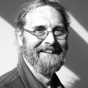 Rolf Schaub