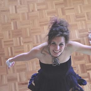 Quirina Lechmann