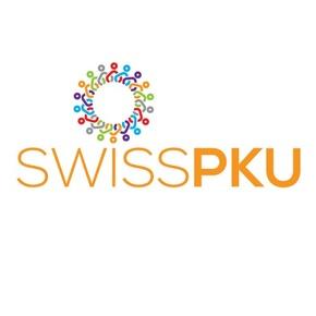 Swiss PKU
