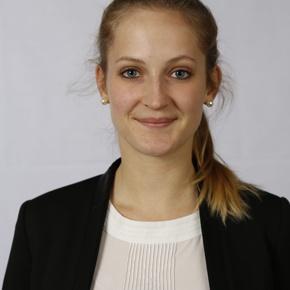 Tanja Gübeli