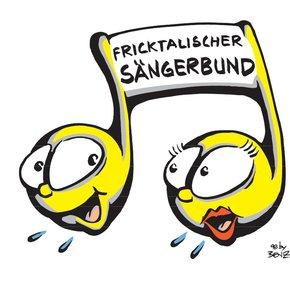 Fricktalischer Sängerbund