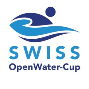 www.swim-emotions.ch