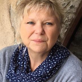 Anne-Françoise Brand-Edelmann