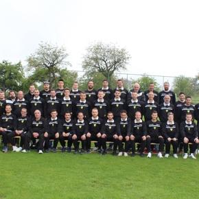 FC Haute-Ajoie