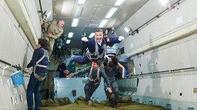 SWISS SPACE ACADEMY