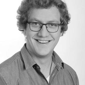 Gian Carlo Albin