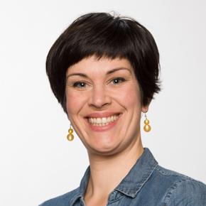 Jennifer Agin