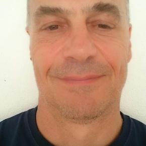 Jean-Michel Messerli