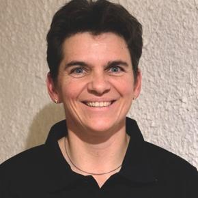 Brigitta Iseli