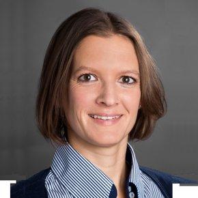 Natalie Riesen