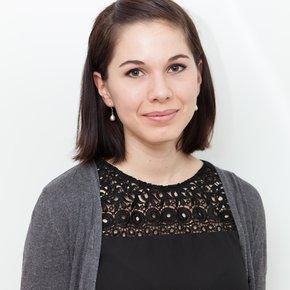 Franziska Schlegel