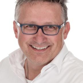Martin Ditzler