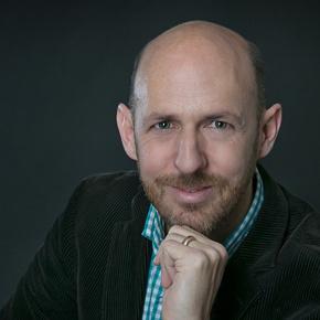 Simon Greuter