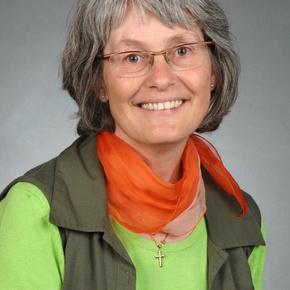Daniela Fleischmann
