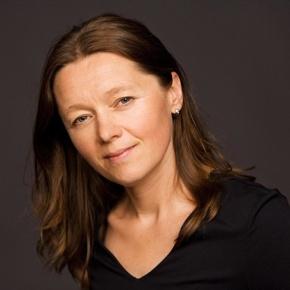 Alena Cherny-Bachmann