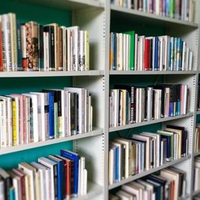 Association du Bibliobus Neuchâtelois Julie