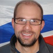 Silvio Krauss