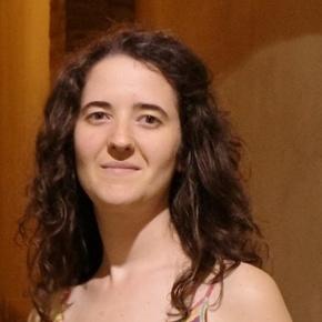 Chiara Zindel