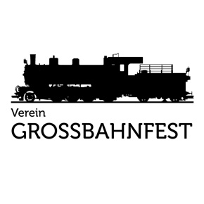 Verein Grossbahnfest