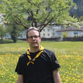 Marco Grepper