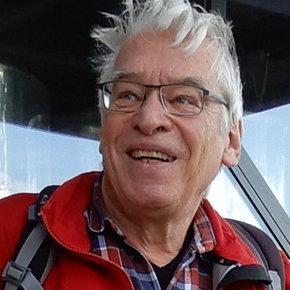 Robert Graf