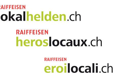 Logo heroslocaux: voici comment l'utiliser correctement