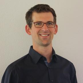 Matthias Ebener