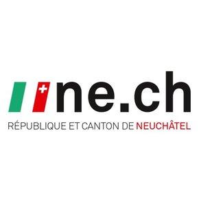 Etat de Neuchâtel