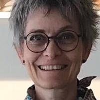 Christina Büchi