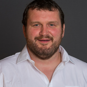 Christoph Günthardt