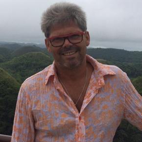 Kurt Hegetschweiler