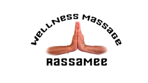 Rassamees Wellness Massage