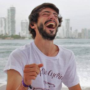 Gabriel Cotte