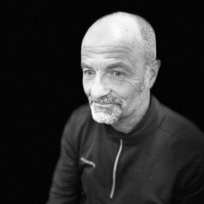 Roland Borer