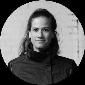 Céline Fuchs
