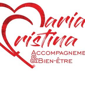 Association Maria-Cristina