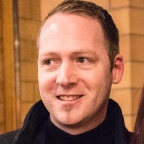 Siegenthaler Stefan