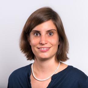 Anina Rütsche