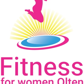 Fitness for women Olten