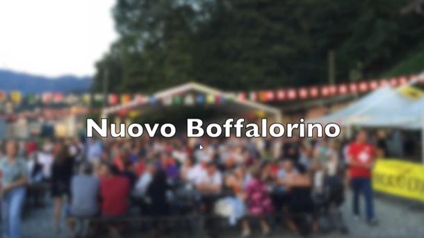 Nuovo Boffalorino
