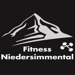 Fitness Niedersimmental